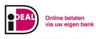 ideal-nl